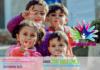 Día Mundial y Nacional (México) de las Enfermedades Raras (EERR) 29 febrero 2020