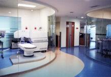 hospital, trasplante médula ósea