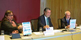 coronavirus, comisión especial UNAM