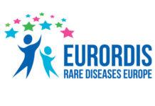 EURORDIS, medicamentos huérfanos