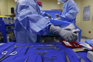 Los avances en la cirugía de trasplante les han dado a los pacientes con FQ una nueva esperanza de trasplantes de pulmón exitosos.