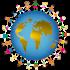 PPuDM_logo.v4-dorados_solo_70x70