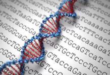secuenciación genómica, cáncer