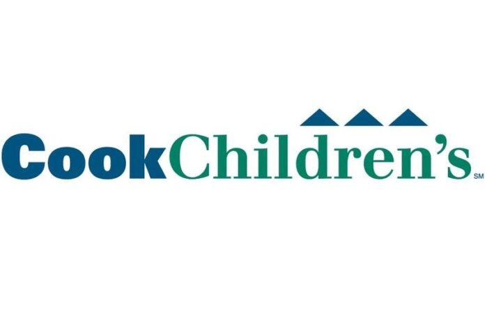 Cook Children's
