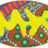 Enfermedades mitocondriales, L.A. Mitocondria