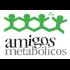 errores innatos del metabolismo, Asociación Mexicana de Amigos Metabólicos
