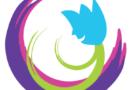 apoyo a cuidadores(as) de pacientes con enfermedades raras, Tulipán AC