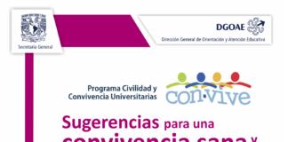 UNAM-DGOAE-sugerencias-sana-convivencia-SIN-violencia-quedate-en-casa-sars2-covid-19-contingencia-pandemia_infografia