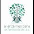 Von Hippel lindau, Alianza Mexicana de Familias de Von Hippel Lindau en México