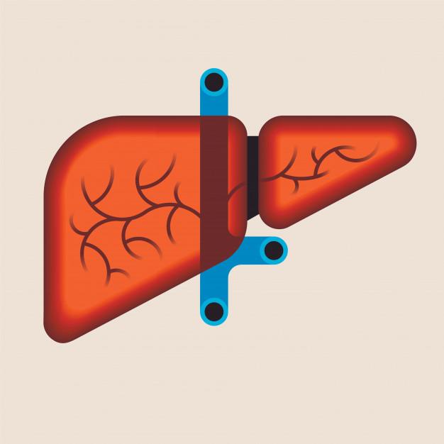 colangiocarcinoma, perfil molecular, diagnóstico