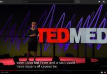 dra-lisa-sanders-TED-MED-charla-por que-necesitamos-medicos-detectives-diagnosticos