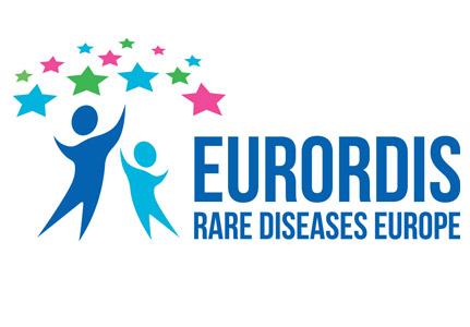 incluir las enfermedades raras en la cobertura sanitaria universal