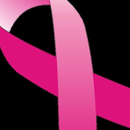 linfoma de células del manto, medicamento huérfano cirmtuzumab