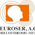 Mielofibrosis, Neuroser Mielofibrosis