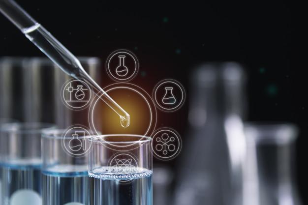 proyecto National Bio Big Data de enfermedades raras de Corea del Sur