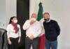 20200805_cofepris-dr-jose-alonso-novelo-baeza-maestra-elvira-espinosa-gutierrez-femexer-david-pena_4