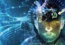 genética, inteligencia artificial contra el cáncer