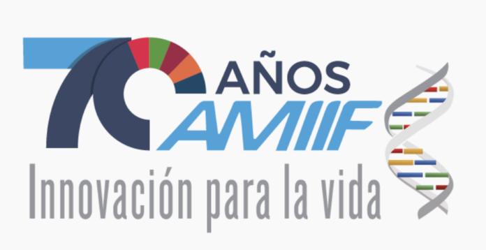 AMIIf, investigación clínica, COVID19