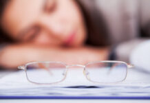 Axsome Therapeutics terapia , narcolepsia