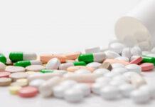 Scottish Medicines Consortium, medicamentos, EERR