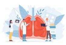 fibrosis pulmonar, fibrosis pulmonar idiopática, concientización