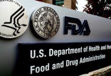 FDA, Estados Unidos, subvenciones investigación de enfermedades raras