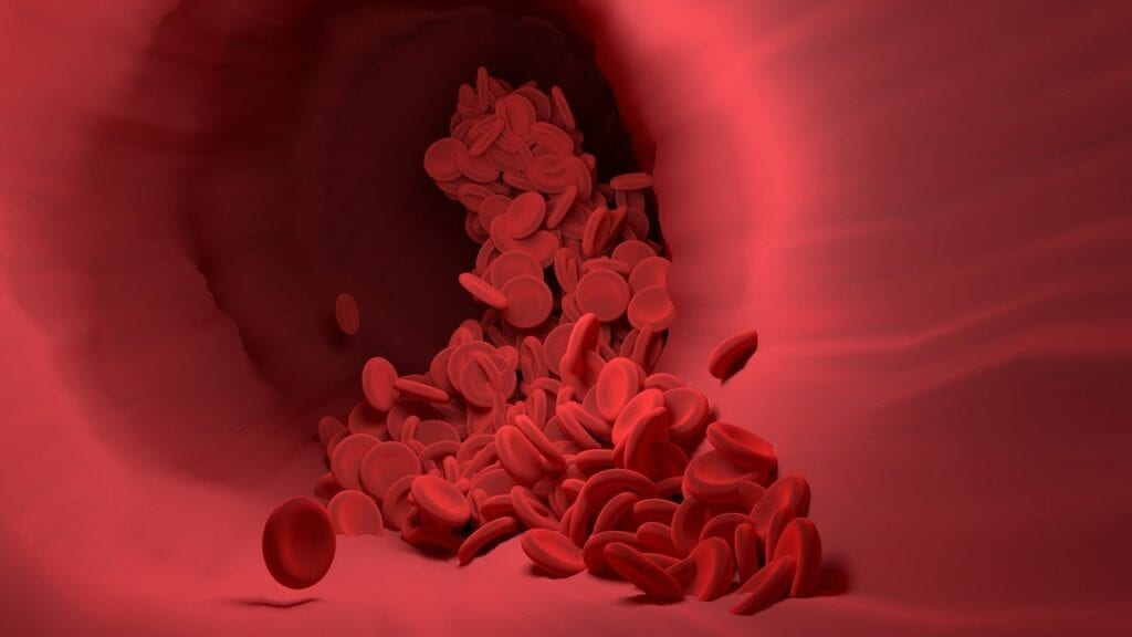 Fundación SHUa, rastreador médico pacientes, síndrome hemolítico urémico atípico