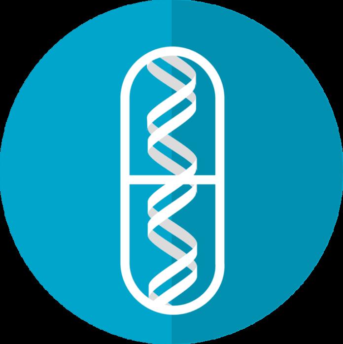SPIRO2101 terapia génica, medicamento huérfano, fibrosis-quística