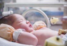 Baylor College, deficiencia de alfa-1 antitripsina, bebés