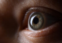 Nanoscope, terapia, proteína, retinosis pigmentaria