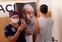 Novavax, Curevac, farmacéuticas, pruebas clínicas en México