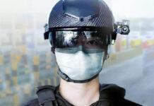 Tecnologías, utilizando, utilizaremos, combatir pandemias