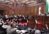 carta-abierta-a-legisladores