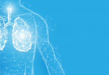 ensayo fase 1A GMA301, Australia, hipertensión arterial pulmonar
