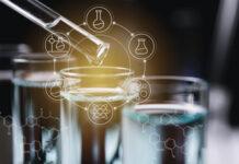 magnesio, implicaciones tratamiento enfermedades raras