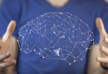 Startup Suiza, enfermedades neurológicas raras