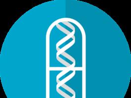 Actualizaciones, investigación terapia génica, enfermedades raras, pandemia COVID-19
