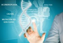 CDE aprueba IND ensayo Transcon CNP acondroplasia