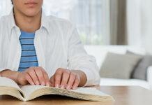 Fortalece Universidad inclusión estudiantes discapacidad