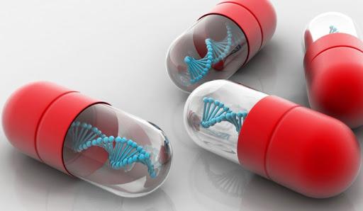 Mejora de los tratamientos para pacientes con enfermedades raras
