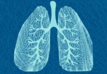 Prolargin biomarcador hipertensión arterial pulmonar