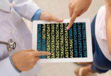 Recomendaciones Sociedad Europea Genética Humana cribados genómicos de oportunidad