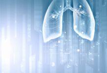 tracleer úlceras digitales reduce riesgo HP esclerodermia
