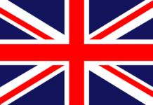 asociación mejorará diagnóstico enfermedades raras Reino Unido