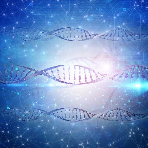 datos estudio apoyan Ganaxolone para trastorno de deficiencia de CDKL5