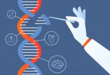 Cambios que ayudarán al desarrollo de tratamientos e investigación de enfermedades raras