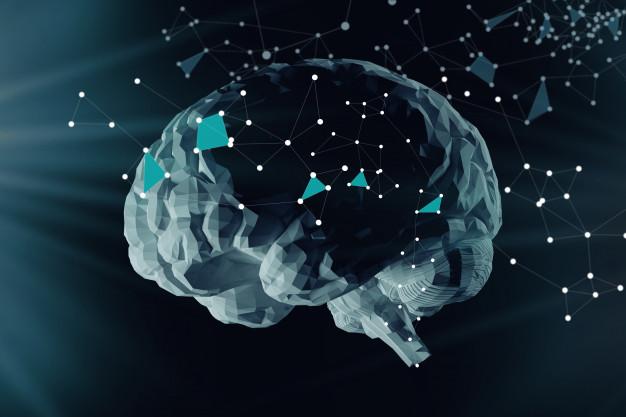Epilepsia relacionada con enfermedad de Lafora puede tener su origen en la desregulación de ciertos astrocitos