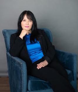 Ing Alejandra Mendoza
