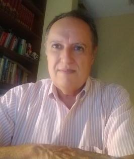 CP Alejandro Llausás Magaña