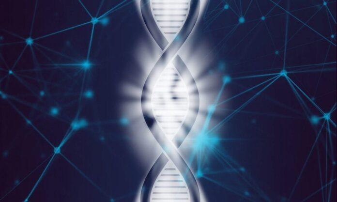 Nuevo enfoque para el mieloma múltiple resistente al tratamiento